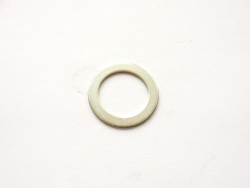 Upper Spring Washer 3LR-23149-00